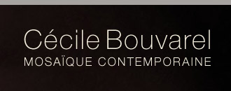 Site officiel de Cécile Bouvarel